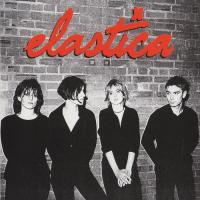 Elastica-Elastica (Australian Tour Edition) 2CD