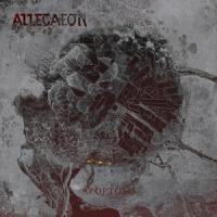 Allegaeon-Apoptosis