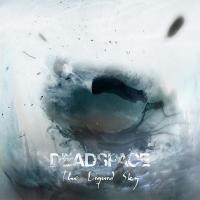 Deadspace-Австралия