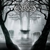 Carved-Thanatos