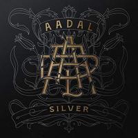 Aadal-Silver