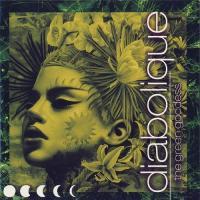 Diabolique-The Green Goddess