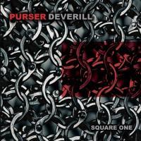 Purser Deverill-Square One