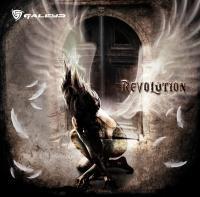 Galeyd-Revolution (Regular Edition)