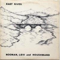 Noonan, Levi And Houshmand-East River