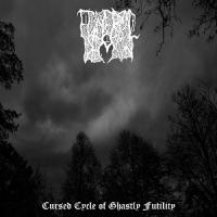 Funeral Demon-Cursed Cycle Of Ghastly Futility