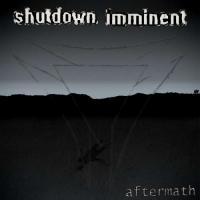 Shutdown Imminent-Aftermath