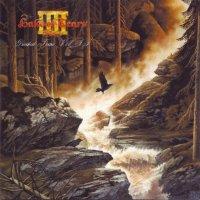 Lake of Tears-Greatest Tears Vol. II (Compilation)