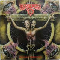 Hypocrisy-Osculum Obscenum