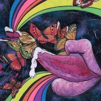 The Magic Johnson-The Magic Johnson