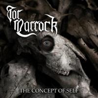 Tor Marrock-The Concept Of Self