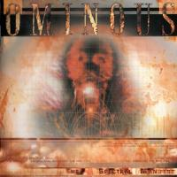 Ominous-The Spectral Manifest