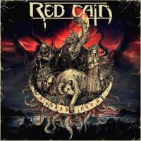 Red Cain-Kindred: Act II