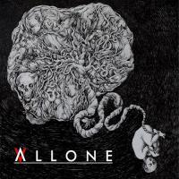 Allone-Allone
