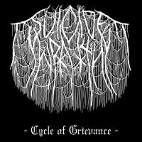 Suicide Wraith-Cycle Of Grievance