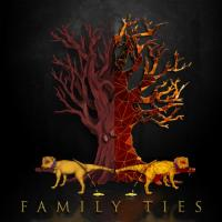 Familia Jeff-Family Ties