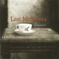 Lori McKenna-Lorraine