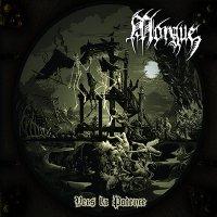Morgue-Vers La Potence