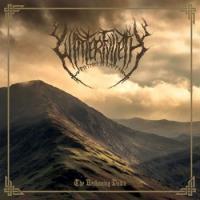 Winterfylleth-The Reckoning Dawn