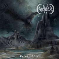 Stratorus-The Sunless Winter