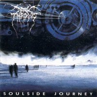 DarkThrone-Soulside Journey