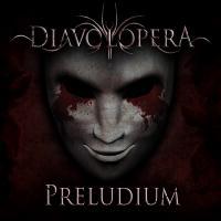 Diavolopera-Preludium