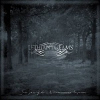 Lethian Dreams-Just Passing By ... & Unreleased Requiems (Compilation)