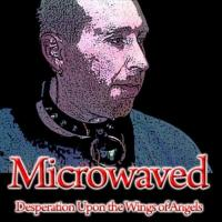 Microwaved-Desperation Upon the Wings of Angels