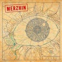 Merzhin-Babel