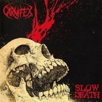 Carnifex-Slow Death