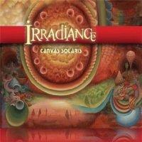 Irradiance - Irradiance mp3