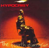 Hypocrisy-The Fourth Dimension