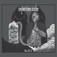 Infection Code-In.R.I