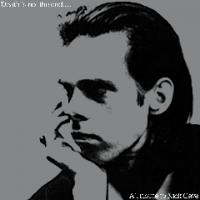 VA-Death is not the end... (A Tribute to Nick Cave)