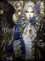 Kamijo-Temple -Blood Sucking For Praying- (Special Edition)