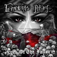 Tenebris Army-Eyes of the Fallen