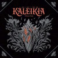 Kaleikia-Oileán Fada