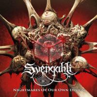Svengahli-Nightmares of Our Design