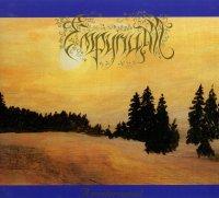Empyrium-A Wintersunset ... (DIGI)
