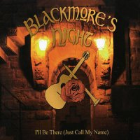 Blackmore's Night-Olde Mill Inn