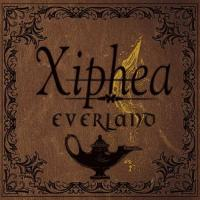 Xiphea - Everland mp3