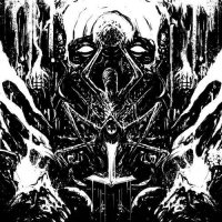 Mallephyr-Assailing the Holy