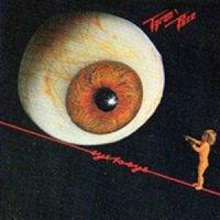 Tyran' Pace-Eye To Eye