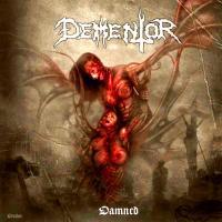 Dementor-Damned