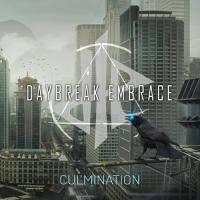Daybreak Embrace-Culmination