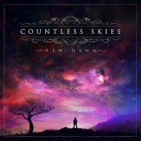 Countless Skies-New Dawn