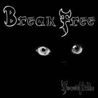 Forest Hills-Break Free