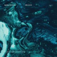 Spiritbox-Eternal Blue