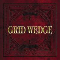 Grid Wedge-Grid Wedge
