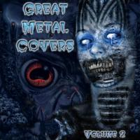 VA-Great Metal Covers 2